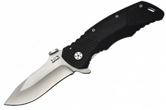 Нож складной K710 VN Pro, Россия
