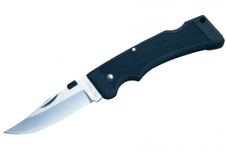 Складной нож Black Kat 900CL Katz США
