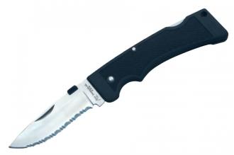 Складной нож Black Kat 900DP/S Katz США