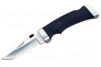 Складной нож Cheetah K-900CL Katz США