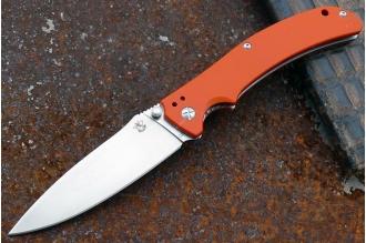 Нож складной «Кедр-3» Steelclaw, КНР