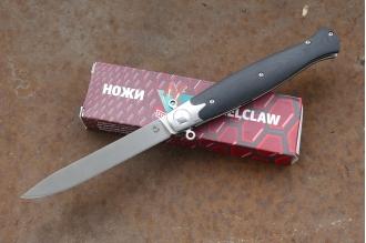 Нож складной «Командор-01» Steelclaw, КНР