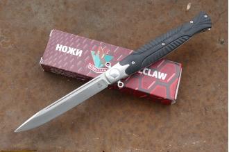 Нож складной «Командор-02» Steelclaw, КНР