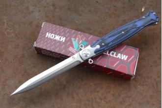 Нож складной «Командор-03» Steelclaw, КНР