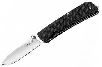 Нож складной LD11 Ruike, КНР