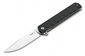 Складной нож Legion Böker Plus
