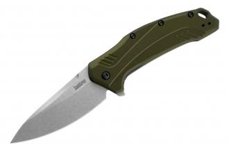 Складной нож Link (CPM 20CV) Kershaw