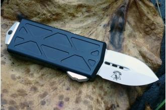 Складной нож MIC05 Steelclaw