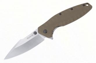 Складной нож P843-W Ruike