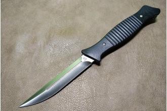 Нож складной «Пластун-1» Steelclaw, КНР