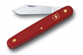 Складной прививочный нож EcoLine Budding Victorinox