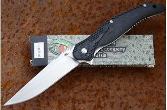 Нож складной «Пифон-01» Reptilian