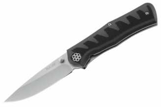 Складной нож Ruger Crack-Shot Compact CRKT