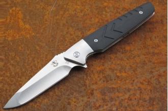 Нож складной Шалун Steelclaw, КНР