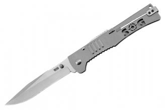 Нож складной SlimJim XL SOG, США