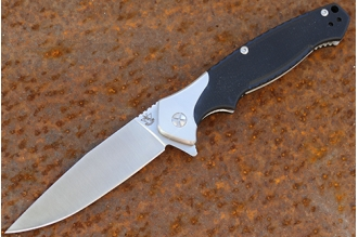 Нож складной «Секутор» Steelclaw