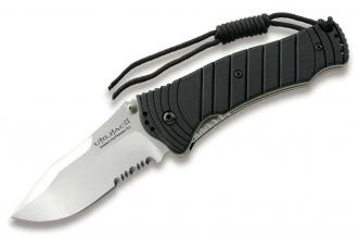 Складной нож Ontario 8909 Utilitac