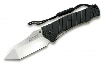 Складной нож Ontario 8916 Utilitac