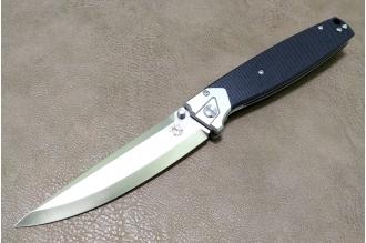 Нож складной «Вал-02» Steelclaw, КНР