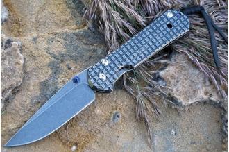 Нож складной «Себенза» Y-Start