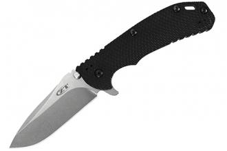 Нож складной 0560 Zero Tolerance