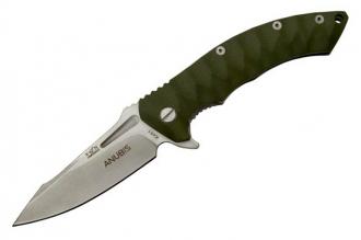 """Складной нож """"Anubis"""" VN Pro"""