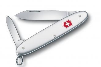 Нож складной Excelsior Victorinox