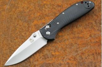 Нож складной «Гекс»