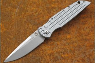 Нож «Кент» Steelclaw
