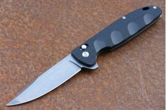 Нож складной Пилигрим Steelclaw