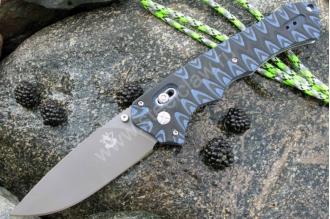 Нож складной «Престиж» Steelclaw
