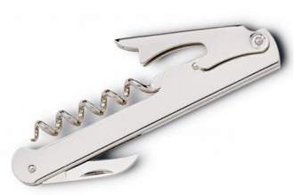 Нож сомелье Wusthof 6900, Германия