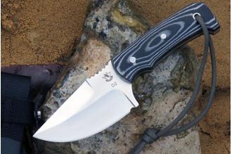 Нож «Гурон» Steelclaw