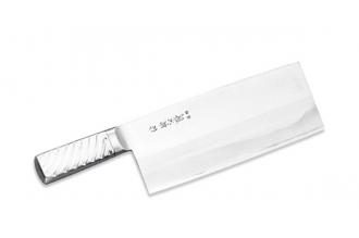 Кухонный топорик Tojiro Pro F-630