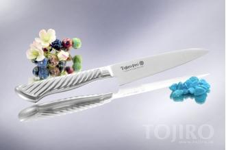 Универсальный нож Tojiro Pro F-883