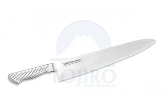 Tojiro Pro F-892 поварской нож