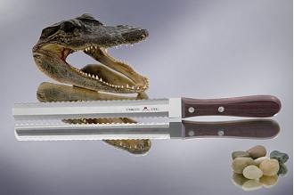 Special Series FG-3400 нож для замороженной пищи и костей