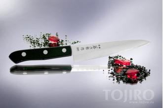 Универсальный нож Western Knife F-313
