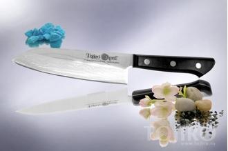 Поварской нож Western Knife F-332