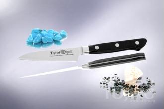 Разделочный нож Western Knife F-800