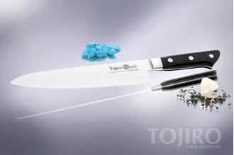 Поварской нож Western Knife F-808