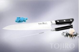 Поварской нож Western Knife F-809