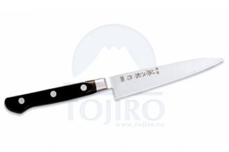 Универсальный нож Western Knife F-870