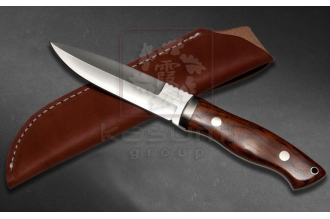 Нож туристический GS/SS-2-130M G.Sakai, Япония