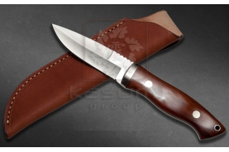 Нож туристический GS/SS-1-105M G.Sakai, Япония