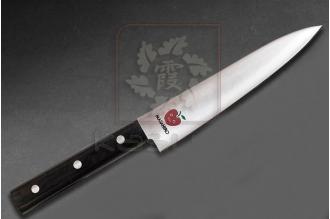 Универсальный нож Masahiro 24376-IL, Япония