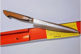 Нож универсальный 115 мм Tus 16604 Sakai Takayuki, Япония