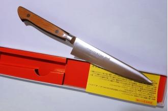 Нож универсальный 120 мм Tus 16602 Sakai Takayuki