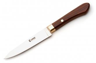 Нож универсальный 125 мм Classic AL 5500 Jero, Португалия