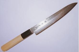 Нож универсальный 150 мм 07251 Sakai Takayuki, Япония